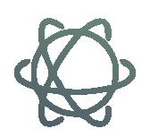 Logo Laboratoire citoyen couleurs