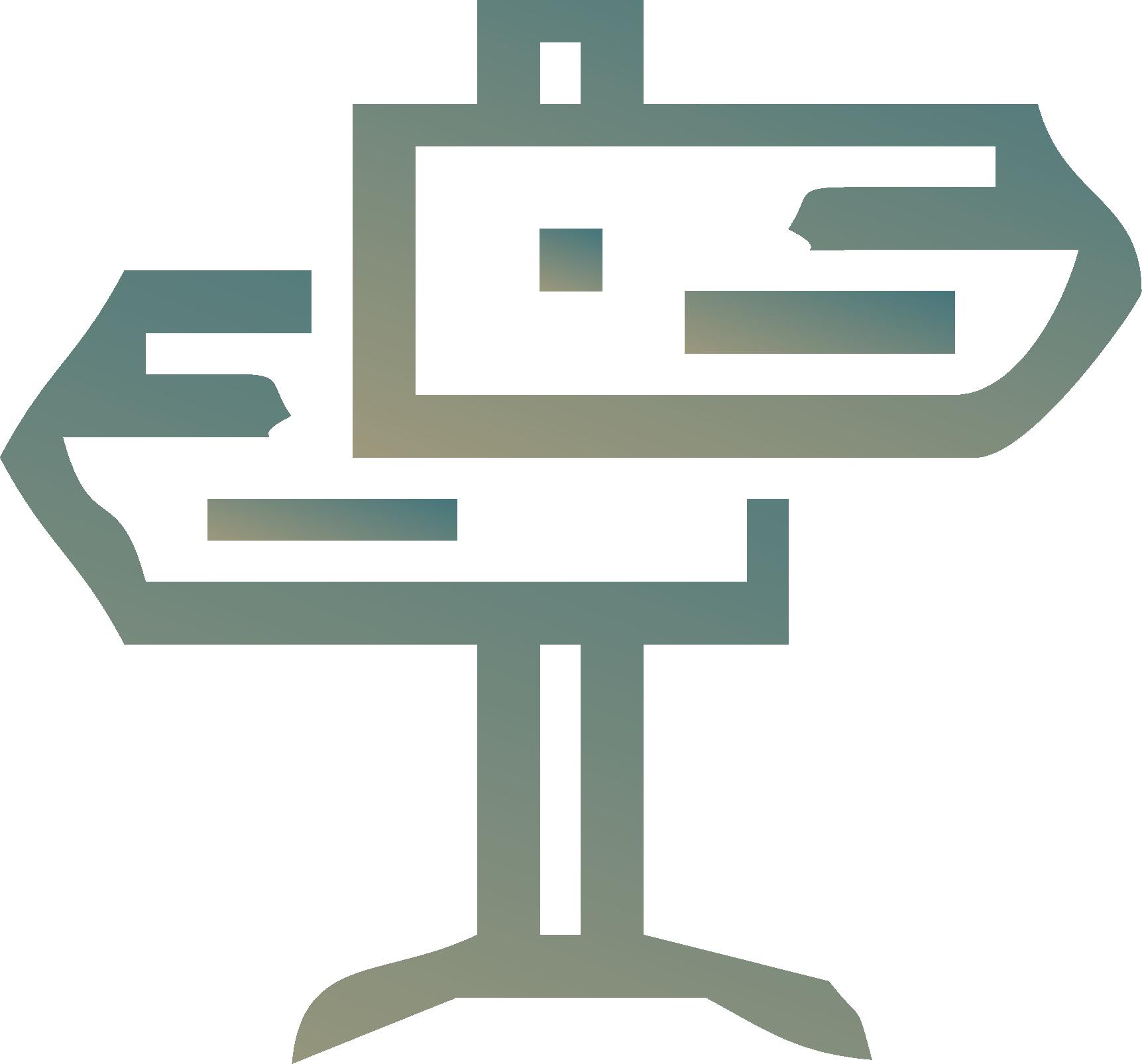 Logo aventure scien couleurs