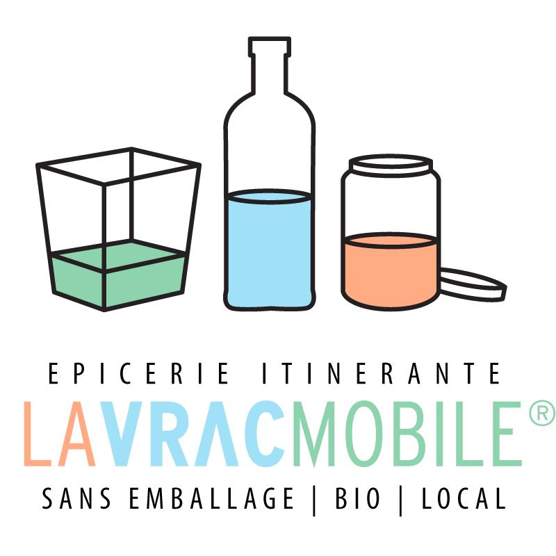 la-vrac-mobile