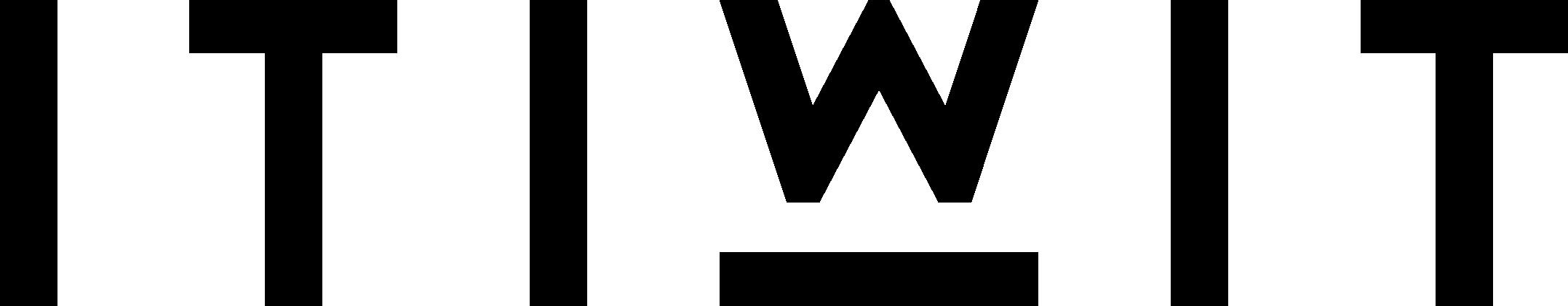 ITIWIT Logo (2)