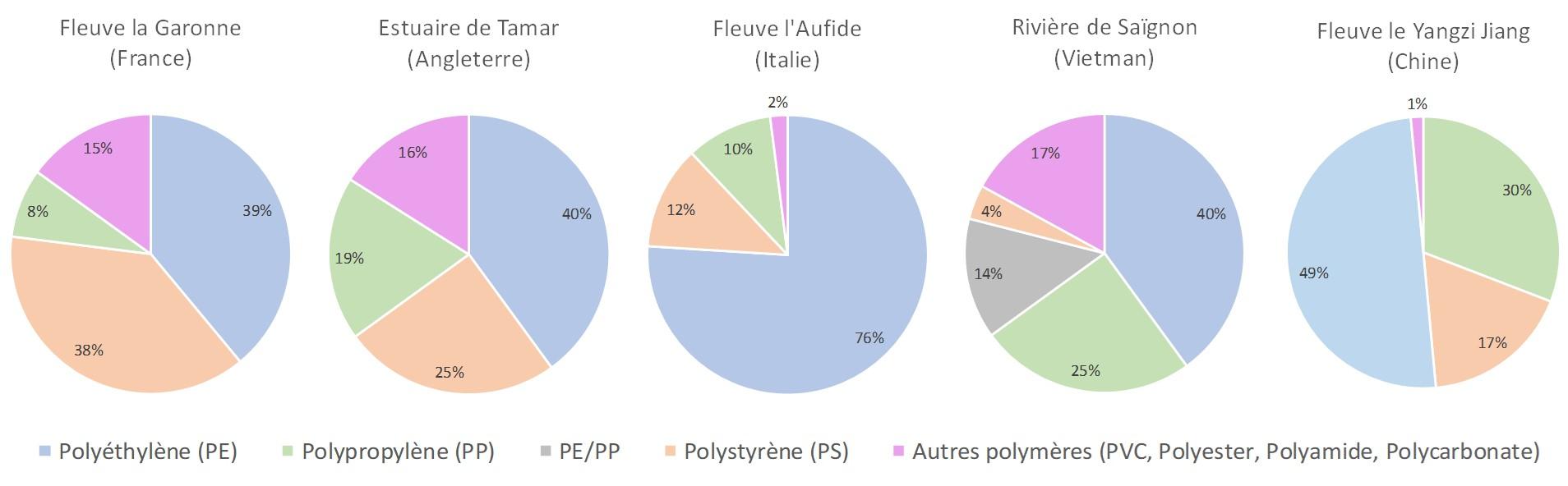 polymères_etudes
