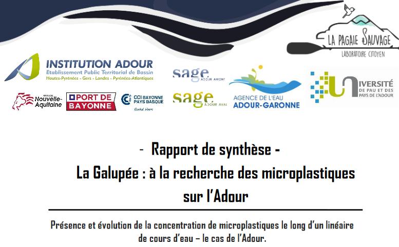 Screenshot_2020-08-18 Rapport de synthèse – la galupée - Rapport-de-synthèse-La-Galupée pdf